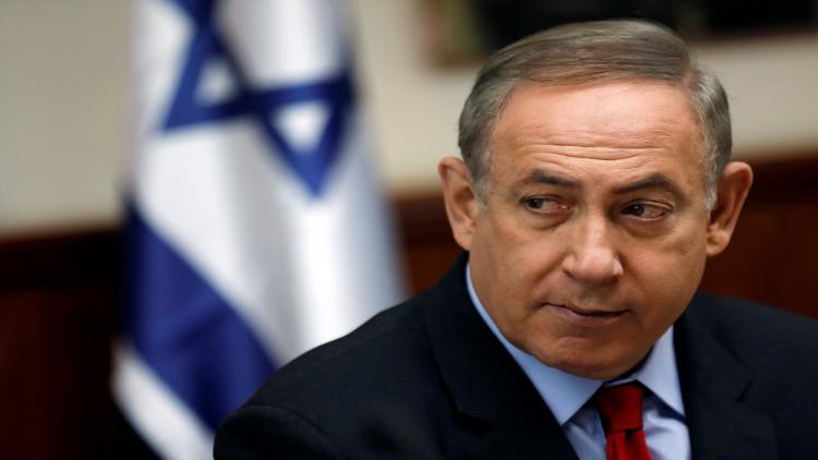 إسرائيل تعبر عن مساندتها للرسالة القوية التي بعثها ترامب للأسد