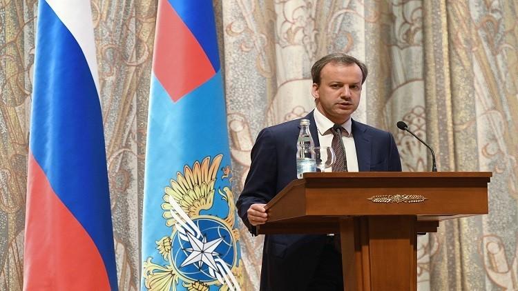 موسكو: الحظر التركي على الحبوب الروسية