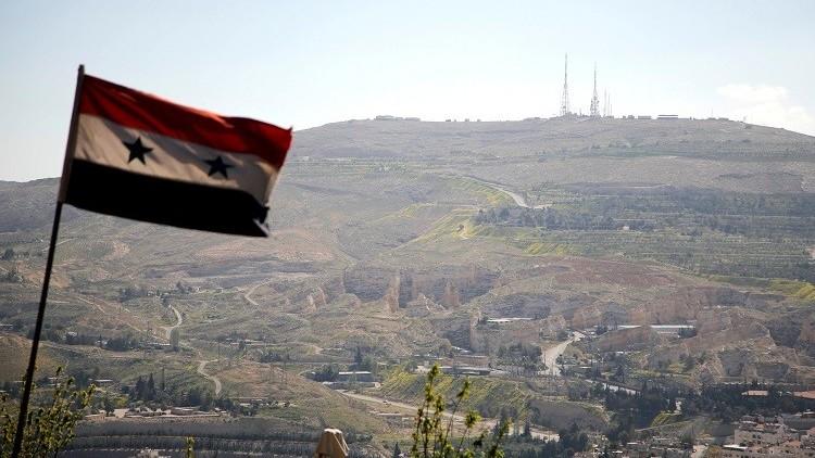 7 دول بأمريكا اللاتينية تدعو لتبني حل تدعمه الأمم المتحدة بشأن سوريا