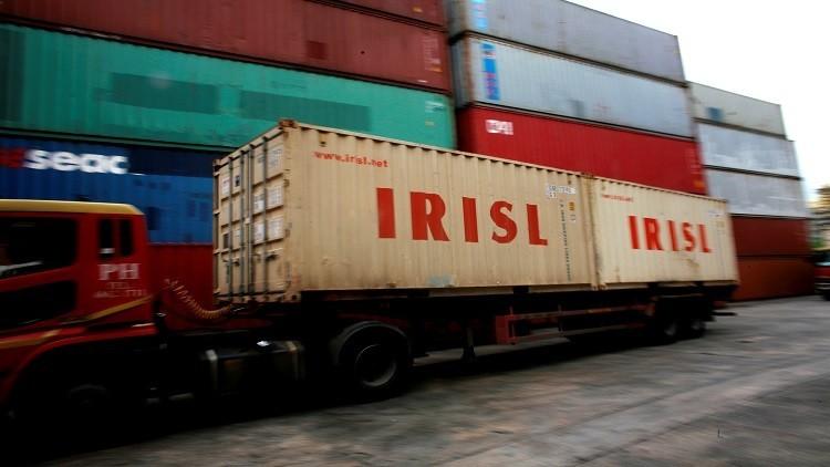 10 سلع إيرانية تصدر إلى العراق تدر أرباحا بـ1.65 مليار دولار