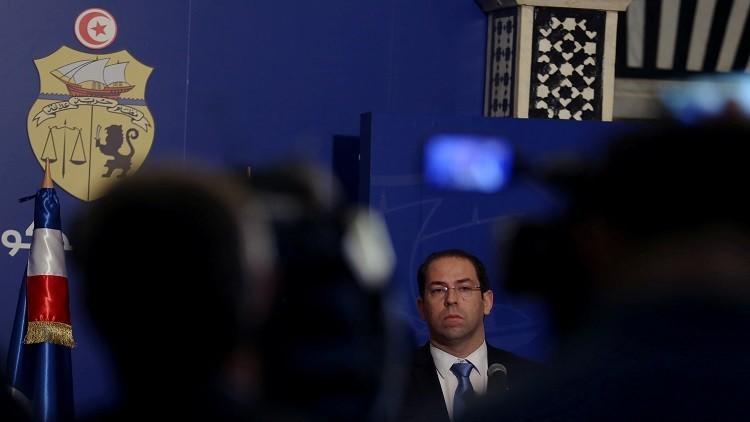 تونس تقدم قانونا جديدا لجذب الاستثمارات