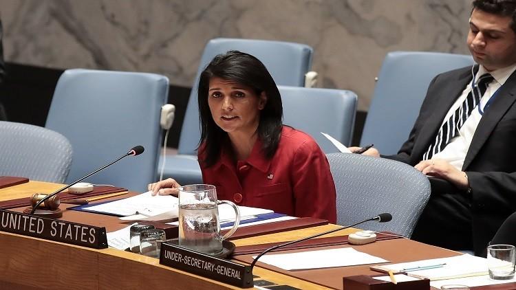 واشنطن تحدد بوضوح أولوياتها في سوريا ومنها إزاحة الأسد