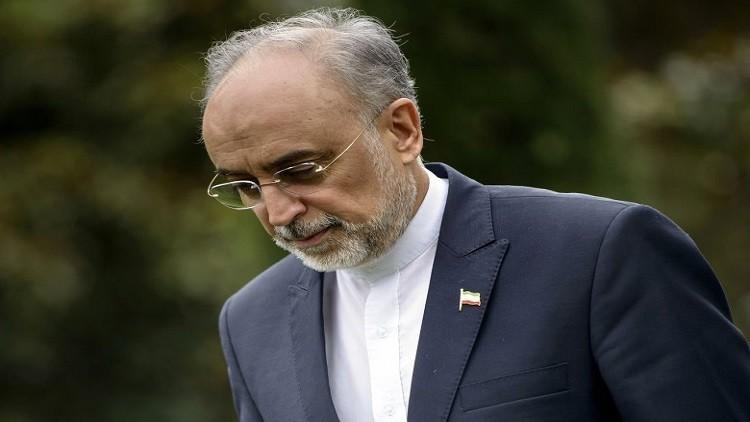 بريطانيا تعطل اتفاقا بشأن حصول إيران على اليورانيوم.. وطهران تعلق