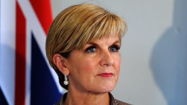 بعد تركيا.. أستراليا تدعو روسيا للتخلي عن دعم الأسد