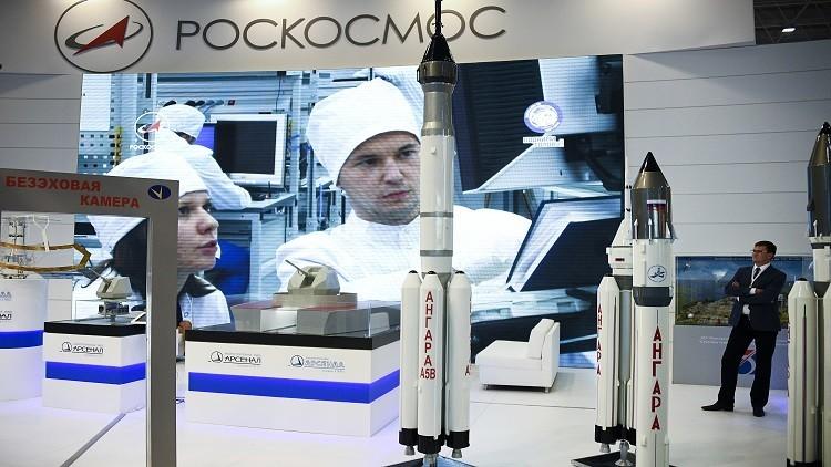 روسيا بصدد تصميم صاروخ يعمل خارج مدارات نبلغها اليوم