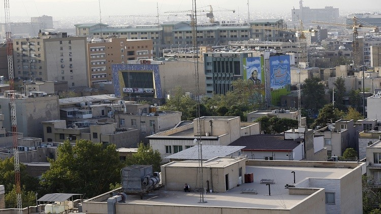 تركيا ترفض حضور الإعلام في لقاء طهران بشأن سوريا