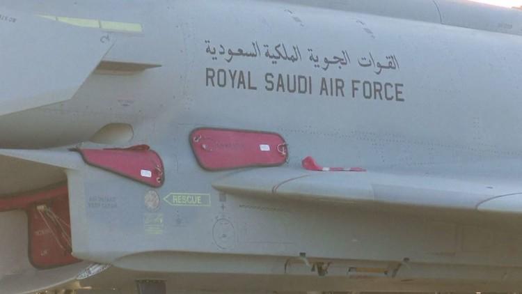 الجيش السوداني يعلن عن خسائره في اليمن