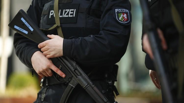إدانة مراهق سوري بالتخطيط لهجوم إرهابي في ألمانيا