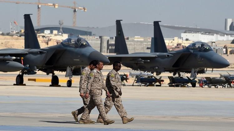 مشرعون أمريكيون يلقون بظلال من الشك على بيع قنابل ذكية للسعودية