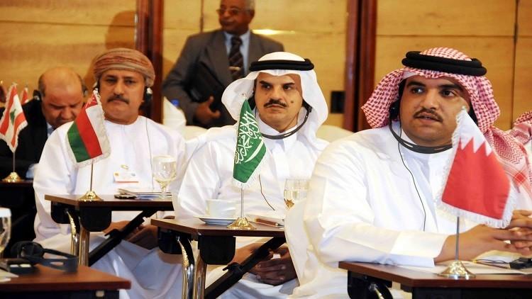 السعودية فرصة اقتصادية للبحرين
