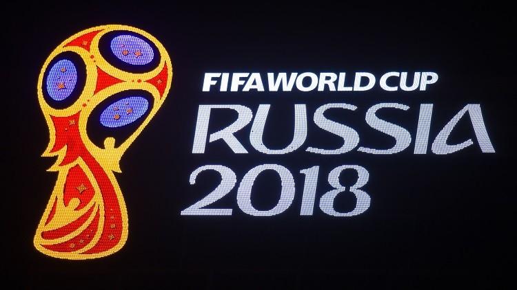 قناة فرنسية تحصل على حقوق بث مباريات مونديال 2018 إلى القارة الإفريقية