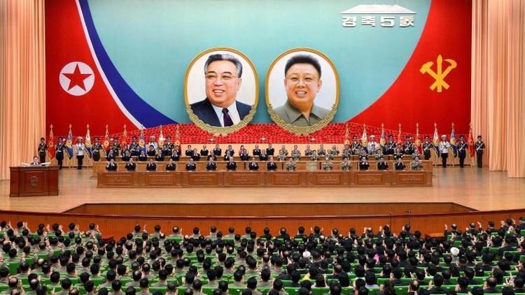 كوريا الشمالية.. الصحفيون الأجانب بانتظار إعلان عن