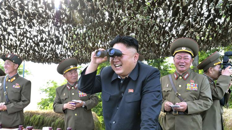 154 صاروخ توماهوك بانتظار ساعة الصفر