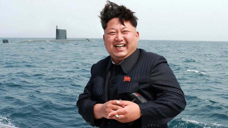 كابوس البنتاغون.. 50 غواصة كورية شمالية ضائعة