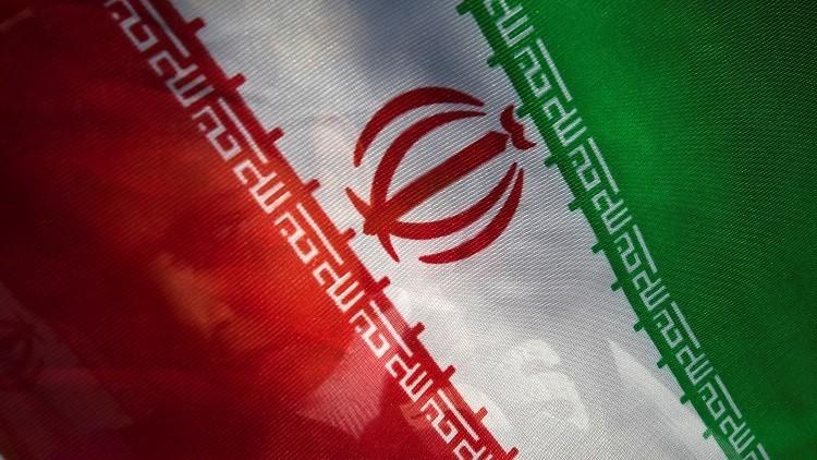 أكثر من 600 مترشح إيراني للانتخابات الرئاسية