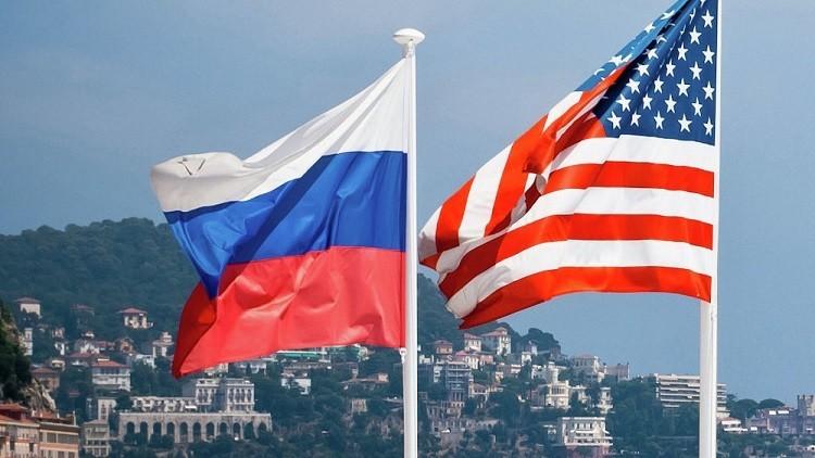 روسيا والولايات المتحدة تجاوزتا قصف سوريا