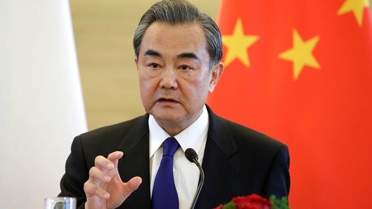 بكين: لا منتصر بحرب في شبه الجزيرة الكورية ومن يشعلها سيدفع الثمن