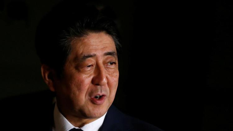اليابان تستنهض جيشها وتستعد للأسوأ