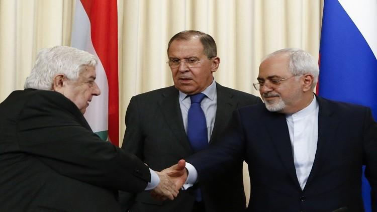 CNN: واشنطن لم تنجح في إرغام موسكو على إدارة ظهرها لحلفائها