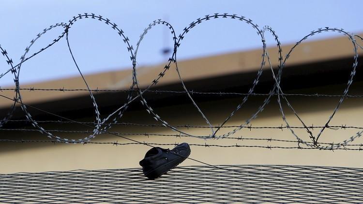 التشيك توصد أبوابها أمام اللاجئين