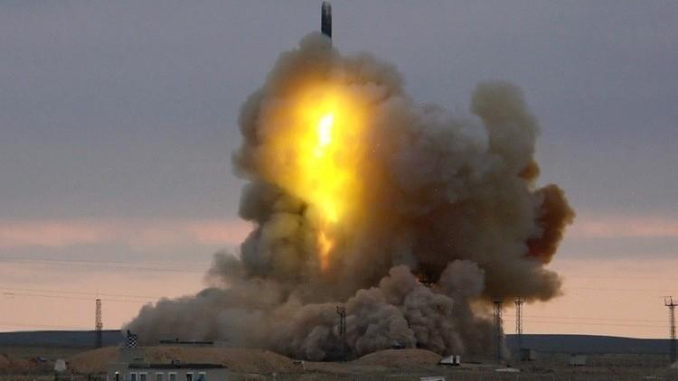 الدفاع الروسية: سنزود قواتنا بأسلحة فرط صوتية