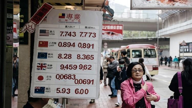 نمو الناتج المحلي الإجمالي الصيني يفوق التوقعات