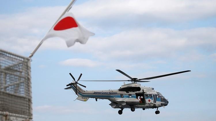 طوكيو تستعد لتداعيات اشتعال حرب في شبه الجزيرة الكورية