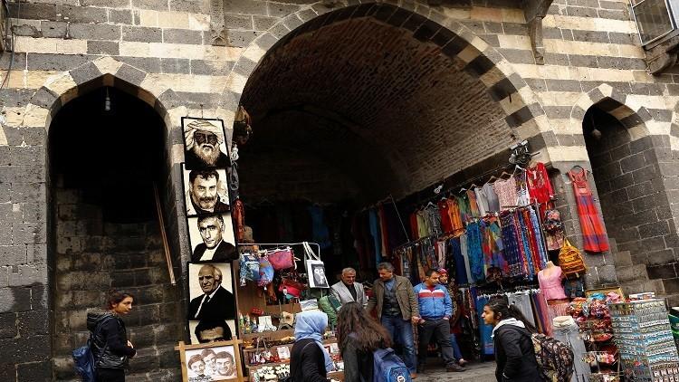 قفزة كبيرة لمعدل البطالة وعجز الموازنة في تركيا