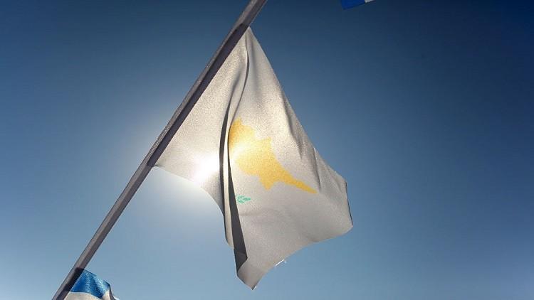 قبرص قلقة بعد التعديلات الدستورية في تركيا