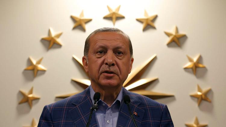 هل تكون انتخابات السلطان في تركيا بداية للحرب الأهلية؟