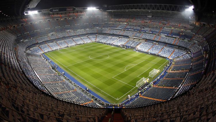 التشكيلة الأساسية .. لريال مدريد وبايرن ميونيخ