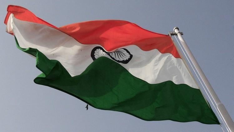 النائب العام الهندي: استخدام كشميري درعا بشرية عمل رائع!