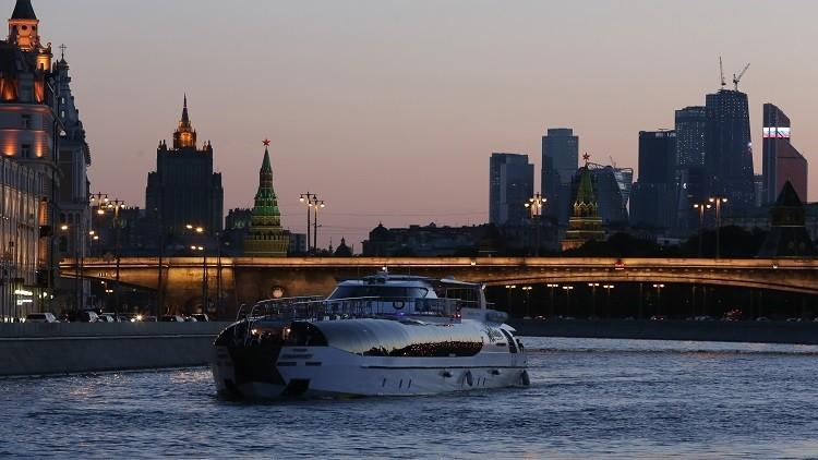 أغلى العلامات التجارية في روسيا