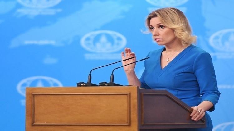 موسكو: نبذل ما بوسعنا للإفراج عن البحارة الروس في ليبيا