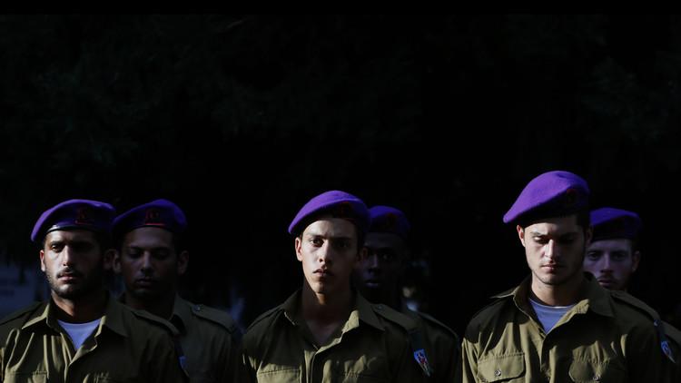 غضب في إسرائيل من الحكومة