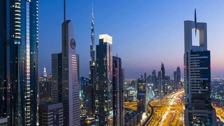 ثلاث دول عربية ضمن العشرة الأكثر أماناً في العالم