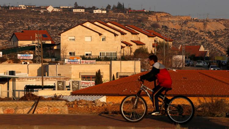 الأمم المتحدة تجدد دعوتها إلى إسرائيل لوقف نشاطاتها الاستيطانية