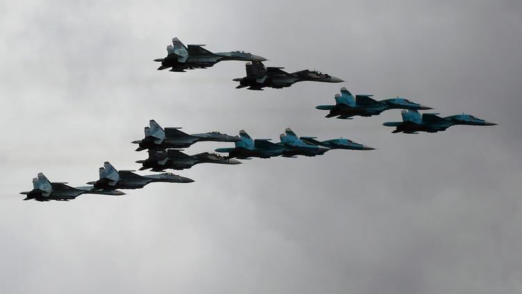 الإمارات قد تشتري العشرات من مقاتلات