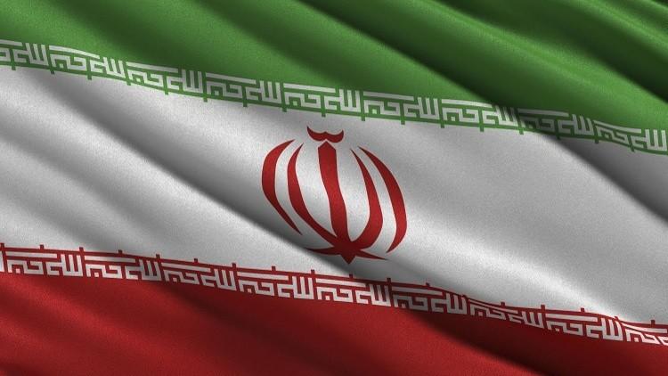لمحة عن المرشحين المؤهلين لخوض الانتخابات الرئاسية الإيرانية