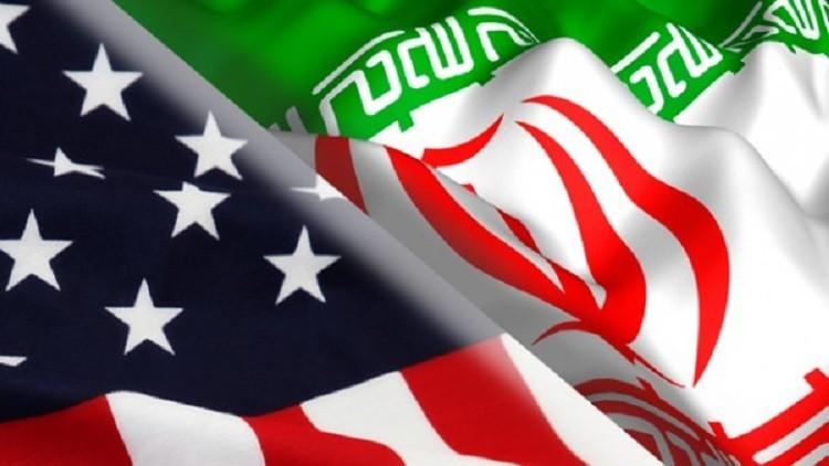 واشنطن تعمل لمصلحة المحافظين الإيرانيين