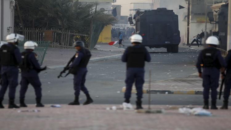 لجنة مناهضة التعذيب تطالب البحرين بإيضاحات حول تورط الشرطة في القتل