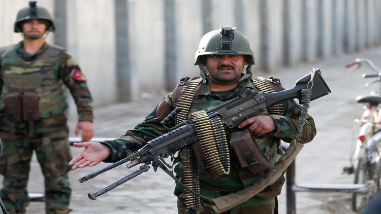 140 قتيلا.. التوقيت والمكان عاملان رئيسان لتمكن طالبان من ارتكاب المذبحة