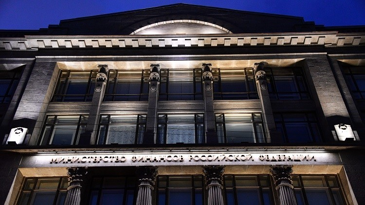 روسيا.. الودائع المصرفية معفاة من ضريبة الدخل