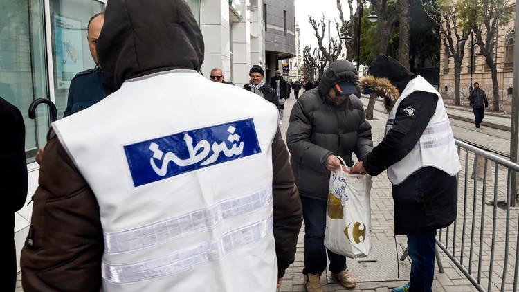 تونس تسجن عائدين من ألمانيا لعلاقتهم بالإرهاب
