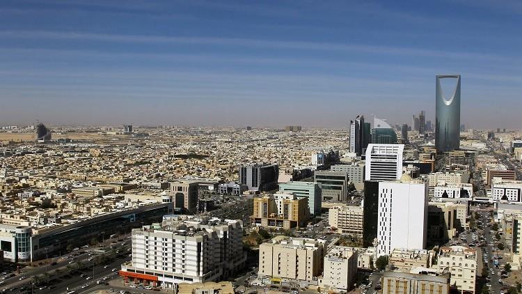 وزير سعودي: الأوامر الملكية تشجع الاقتصاد وتزيد القوة الشرائية