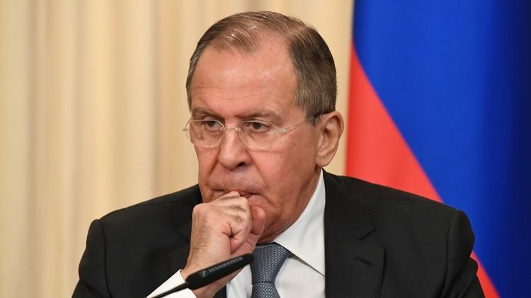 موسكو تصر على إرسال خبراء سلاح كيميائي إلى الشعيرات السورية
