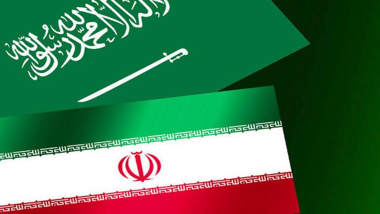 وساطة بين إيران والسعودية