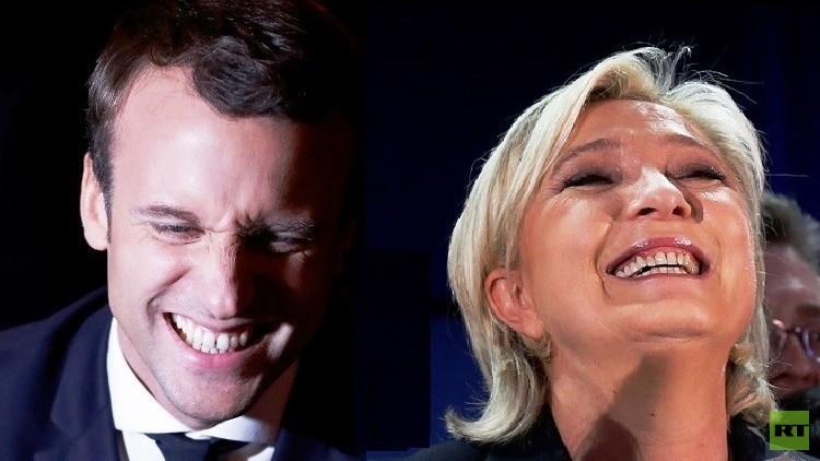 نهاية مسابقة المشككين بأوروبا