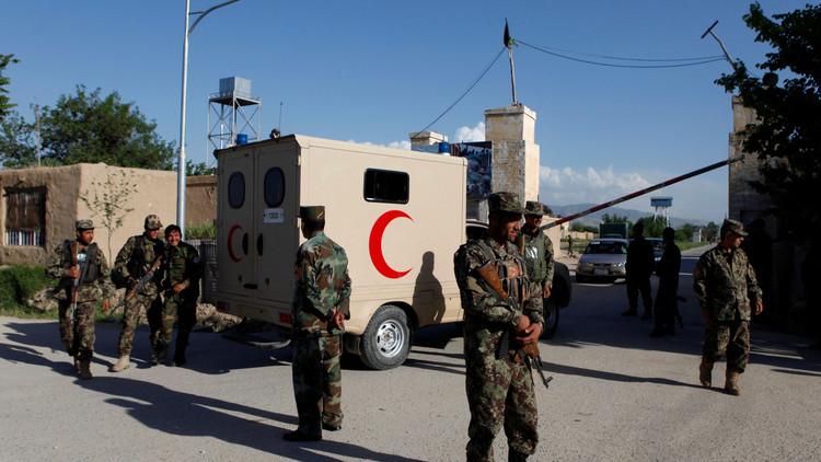 مقتل 8 جنود في هجوم جديد لـ