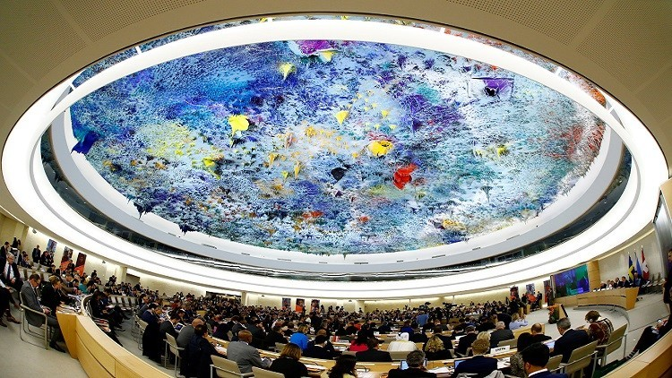 مؤتمر المانحين لليمن يجمع 1.1 مليار دولار من أصل مليارين تحتاجهما البلاد